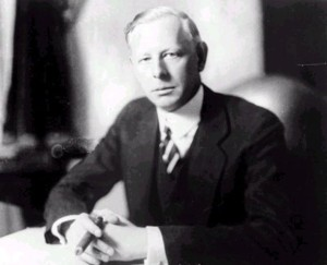 Jesse Livermore JustTrading.in