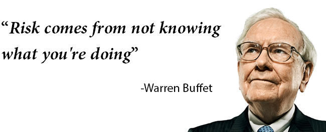 buffet-quote