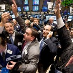 Part II – Getting Started with Trading – Who Trades the Market?