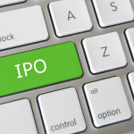 Complete list of Initial Public Offerings (IPO's) Issued in India Since 1999