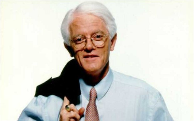 Day Trading Peter Lynch JustTrading.in
