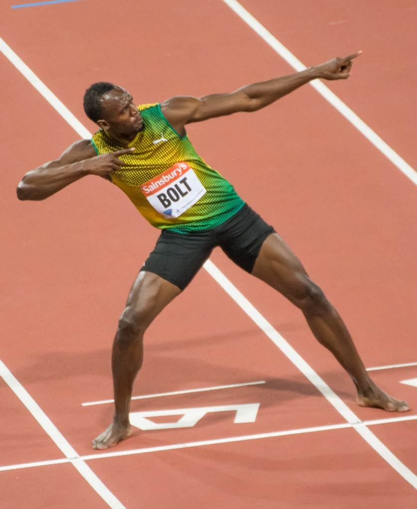 Day Trading Usain_Bolt JustTrading.in
